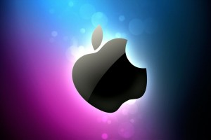 Download Colorful HD Apple HD Wallpaper Free Wallpaper on dailyhdwallpaper.com