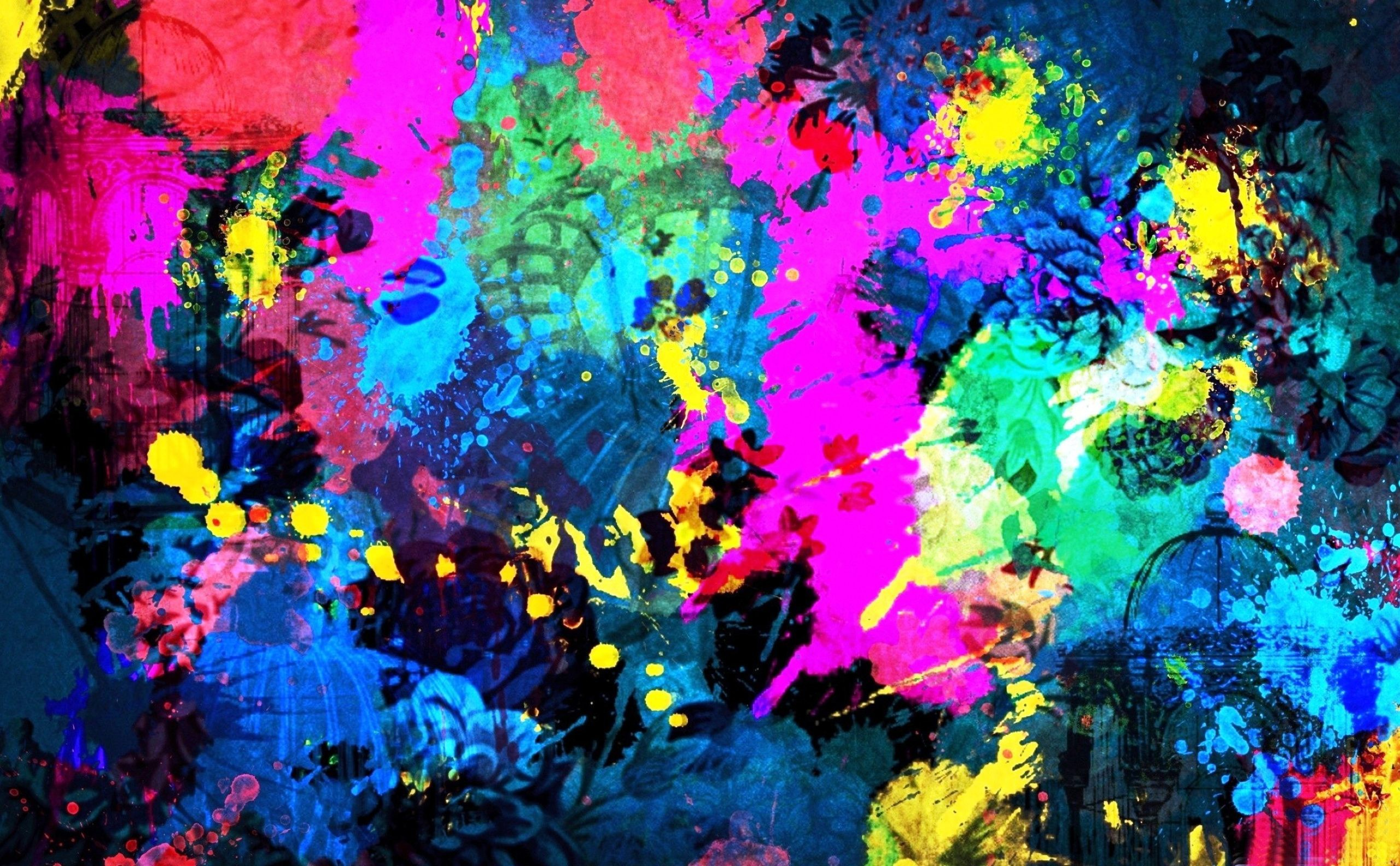 art cool abstract wallpaper - photo #1