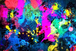 Download Cool Abstract Art Backgrounds HD Wallpaper Free Wallpaper on dailyhdwallpaper.com