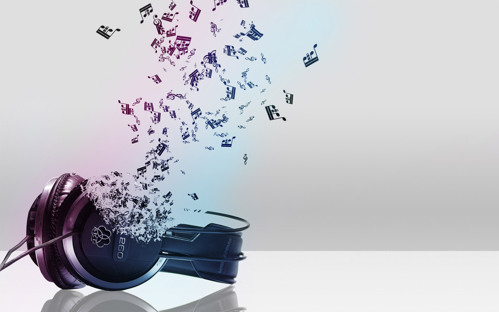 http://dailyhdwallpaper.com/wp-content/uploads/Cool-Abstract-Music-Headphone-S-Wallpaper.jpg