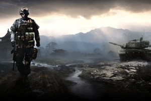 Download Cool Battlefield 4 1920x1200 Wallpaper Free Wallpaper on dailyhdwallpaper.com