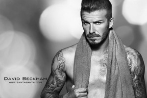 Download Cool David Beckham Wallpaper Free Wallpaper on dailyhdwallpaper.com