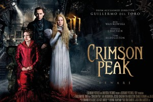 Download Crimson Peak 2015 Movie Wallpaper Free Wallpaper on dailyhdwallpaper.com