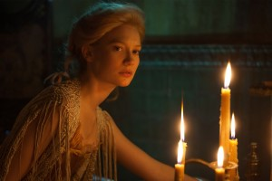 Download Crimson Peak Mia Wasikowska Wide Wallpaper Free Wallpaper on dailyhdwallpaper.com
