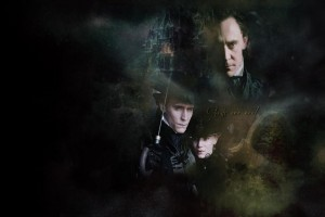 Download Crimson Peak Wallpaper Free Wallpaper on dailyhdwallpaper.com