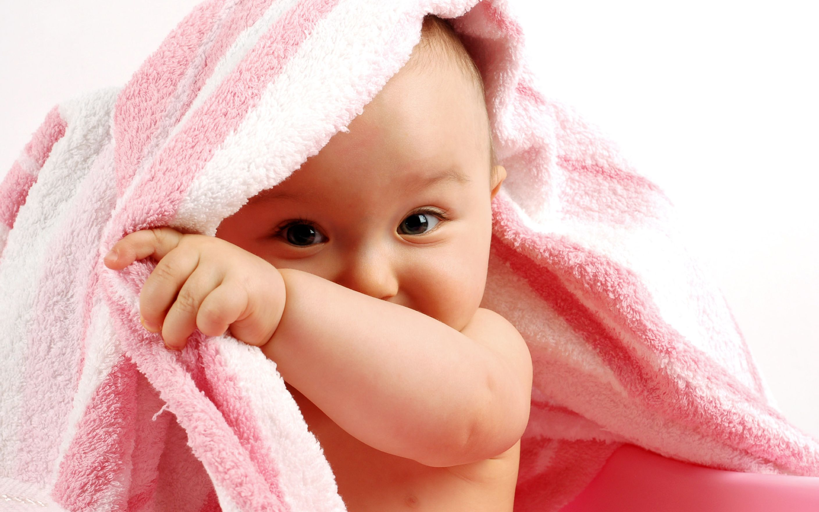 cute baby boy 2 wide wallpaper: desktop hd wallpaper - download free