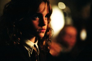 Download Cute Emma Watson Normal Wallpaper Free Wallpaper on dailyhdwallpaper.com
