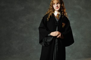 Download Cute Little Emma Watson Hermione Normal Wallpaper Free Wallpaper on dailyhdwallpaper.com