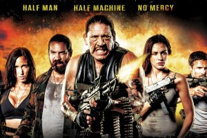 Download Cyborg X 2015 Movie Wallpaper Free Wallpaper on dailyhdwallpaper.com