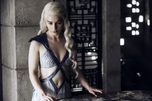 Download Daenerys Targaryen Game Of Thrones Wallpaper Free Wallpaper on dailyhdwallpaper.com
