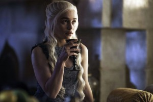 Download Daenerys Targaryen TV Series Wallpaper Free Wallpaper on dailyhdwallpaper.com