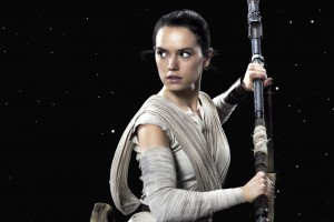 Download Daisy Ridley Rey Star Wars The Force Awakens Wide Wallpaper Free Wallpaper on dailyhdwallpaper.com