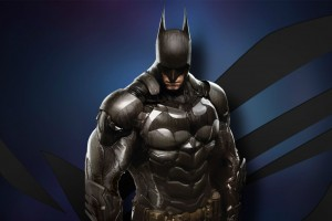 Download Dark Knight Rog HD Wallpaper Free Wallpaper on dailyhdwallpaper.com
