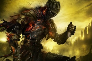 Download Dark Souls 3 Wide Wallpaper Free Wallpaper on dailyhdwallpaper.com
