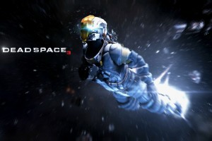 Download Dead Space 3 Video Game HD Wallpaper Free Wallpaper on dailyhdwallpaper.com