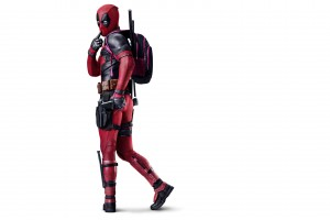 Download Deadpool 2016 Wide Wallpaper Free Wallpaper on dailyhdwallpaper.com