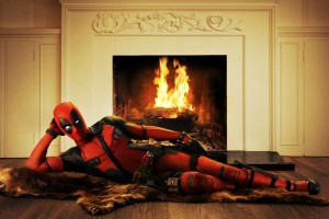 Download Deadpool Ryan Reynolds Wide Wallpaper Free Wallpaper on dailyhdwallpaper.com