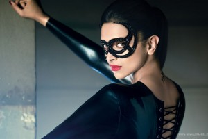 Download Deepika Padukone Gq Magazine Wide Wallpaper Free Wallpaper on dailyhdwallpaper.com