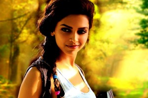 Download Deepika Padukone Image Wallpaper Free Wallpaper on dailyhdwallpaper.com