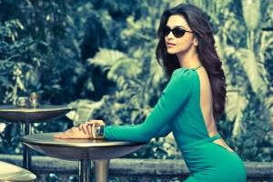 Download Deepika Padukone Vogue Eyewear Wallpaper Free Wallpaper on dailyhdwallpaper.com