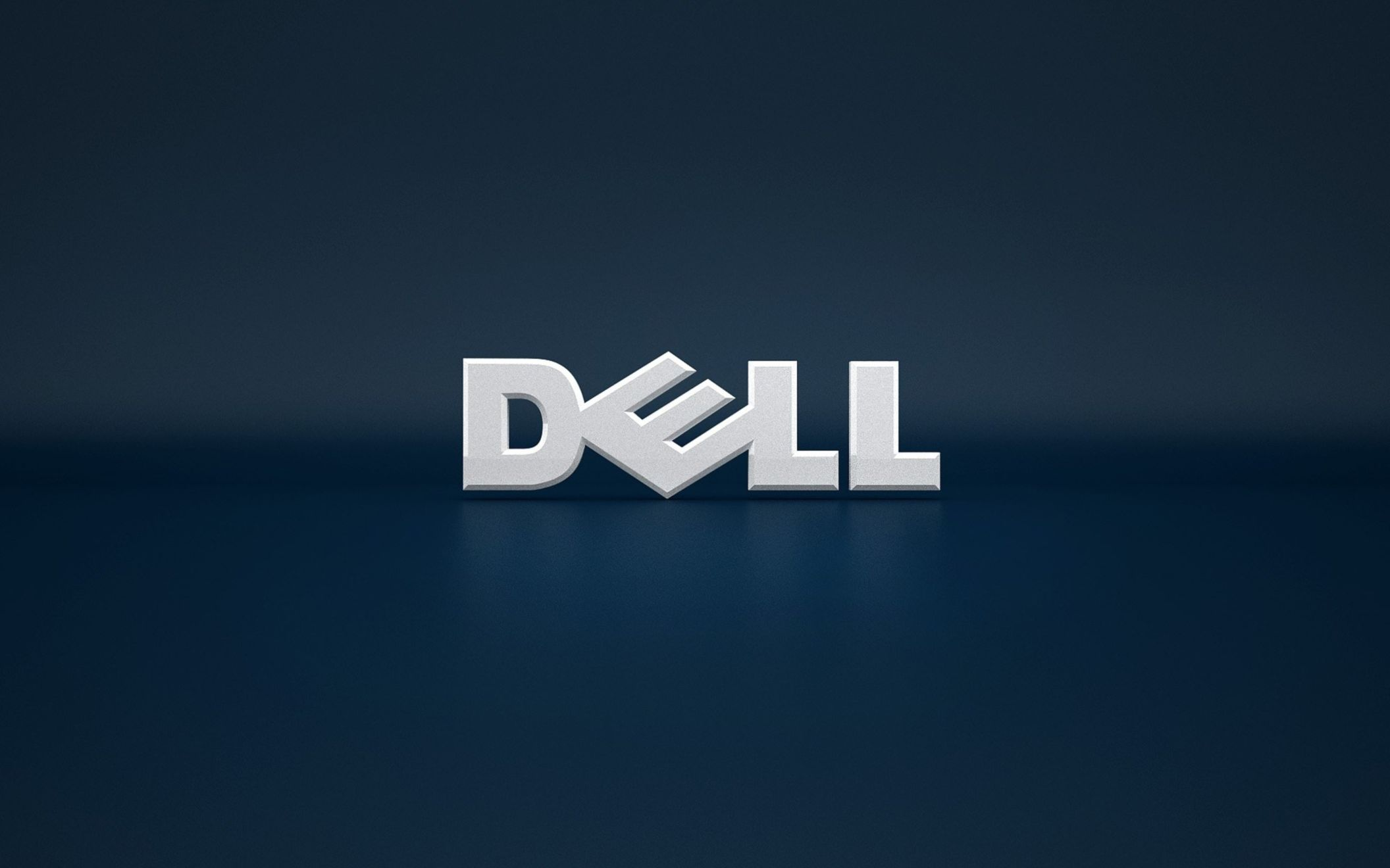 Download free HD Dell Brand Widescreen Wide Wallpaper, image
