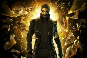 Download Deus Ex Human Revolution Game Wide Wallpaper Free Wallpaper on dailyhdwallpaper.com