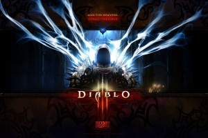 Download Diablo 3 Wide Wallpaper Free Wallpaper on dailyhdwallpaper.com