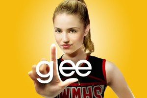 Download Dianna Agron In Glee Normal Wallpaper Free Wallpaper on dailyhdwallpaper.com