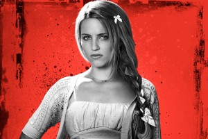 Download Dianna Agron The Family Wide Wallpaper Free Wallpaper on dailyhdwallpaper.com