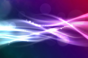 Different Colors Abstrat Hd Wallpaper