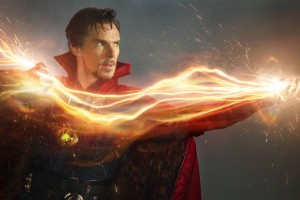 Download Doctor Strange Benedict Cumberbatch HD Wallpaper Free Wallpaper on dailyhdwallpaper.com