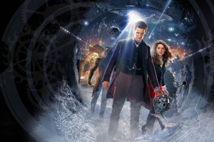 Download Doctor Who Time of The Doctor Wide Wallpaper Free Wallpaper on dailyhdwallpaper.com