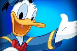 Download Donald Duck Cartoon HD for Android Wallpaper Free Wallpaper on dailyhdwallpaper.com