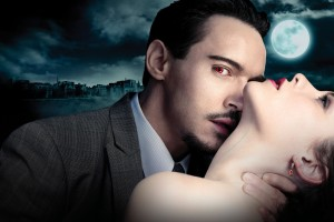 Download Dracula Nbc Series Wide Wallpaper Free Wallpaper on dailyhdwallpaper.com