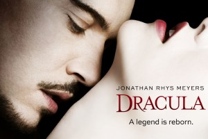 Download Dracula TV Series Wallpaper Free Wallpaper on dailyhdwallpaper.com