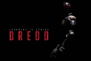 Download Dredd 2012 Movie Wide Wallpaper Free Wallpaper on dailyhdwallpaper.com
