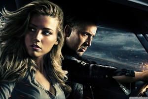 Download Drive Angry Movie 1920x1080 Wallpaper Free Wallpaper on dailyhdwallpaper.com