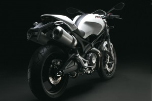 Download Ducati Monster 696 High Quality Normal Wallpaper Free Wallpaper on dailyhdwallpaper.com