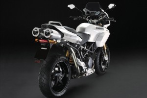 Download Ducati New Pearl White Livery Normal Wallpaper Free Wallpaper on dailyhdwallpaper.com