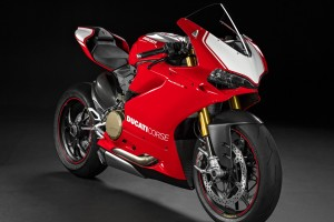 Download Ducati Panigale R Superbike Wide Wallpaper Free Wallpaper on dailyhdwallpaper.com