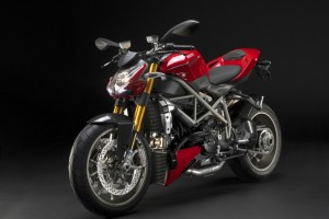 Download Ducati Streetfighter Normal Wallpaper Free Wallpaper on dailyhdwallpaper.com