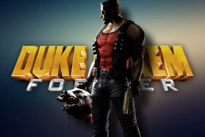 Download Duke Nukem Forever HD HD Wallpaper Free Wallpaper on dailyhdwallpaper.com