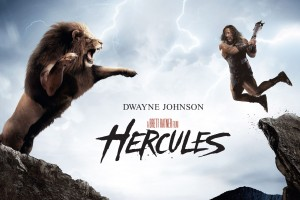 Download Dwayne Johnsons Hercules Wide Wallpaper Free Wallpaper on dailyhdwallpaper.com
