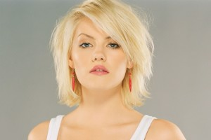 Download Elisha Cuthbert Beautiful Wallpaper Free Wallpaper on dailyhdwallpaper.com