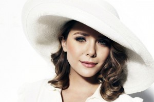 Download Elizabeth Olsen 2 Wide Wallpaper Free Wallpaper on dailyhdwallpaper.com