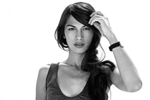 Download Elodie Yung 4k 5k Hd Wallpaper Free Wallpaper on dailyhdwallpaper.com
