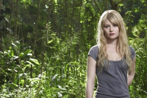 Download Emilie De Ravin Wide Wallpaper Free Wallpaper on dailyhdwallpaper.com