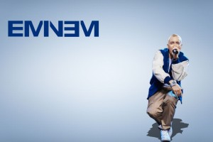 Download Eminem American Rapper HD Wallpaper Free Wallpaper on dailyhdwallpaper.com