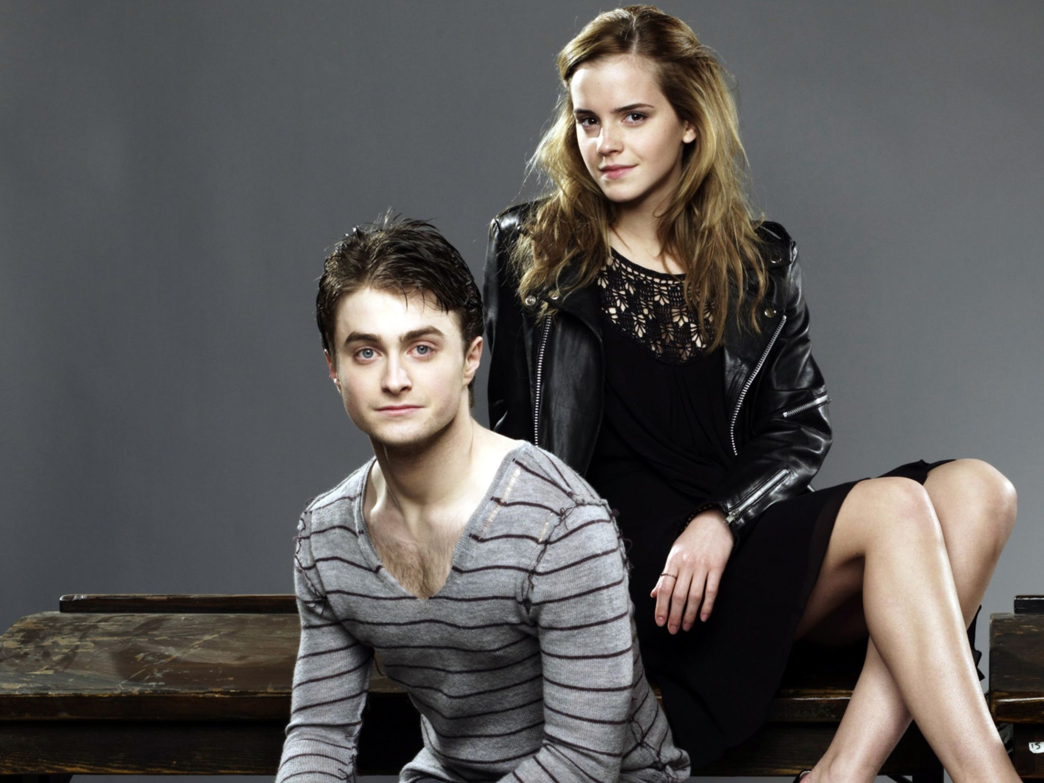 Download free HD Emma Harry Normal Wallpaper, image