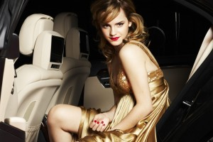 Download Emma Watson 2009 Shoot Normal Wallpaper Free Wallpaper on dailyhdwallpaper.com